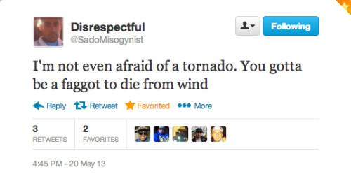 fuck wind man - meme