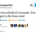 fuck wind man
