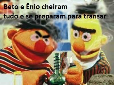cheirdaso - meme