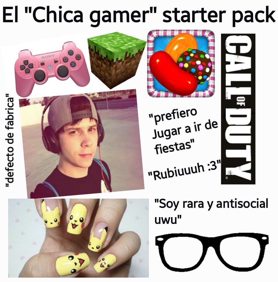 Dale like si no le darás like :v - meme