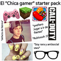 Dale like si no le darás like :v
