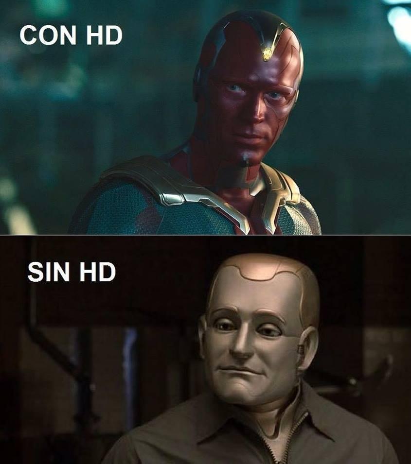 ultron avenger - meme