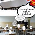 Nuovo meme! Cito dogeon, simo147, Il-signore-dei-2-penny, quellichebenpensano, -Requiem- e _perez_....See you!