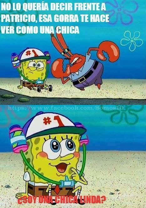 El titulo compro la gorra del #1 - meme