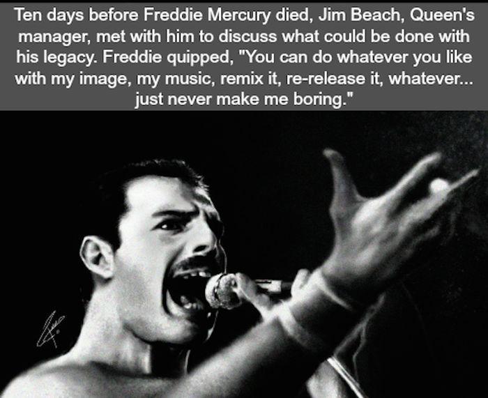 Freddy as its best - meme