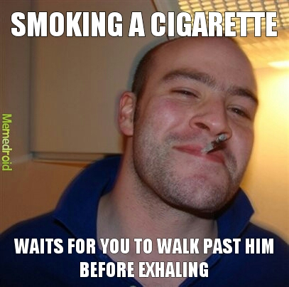 Love this guy - meme