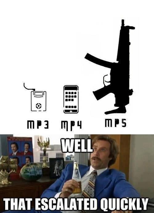 top week - meme