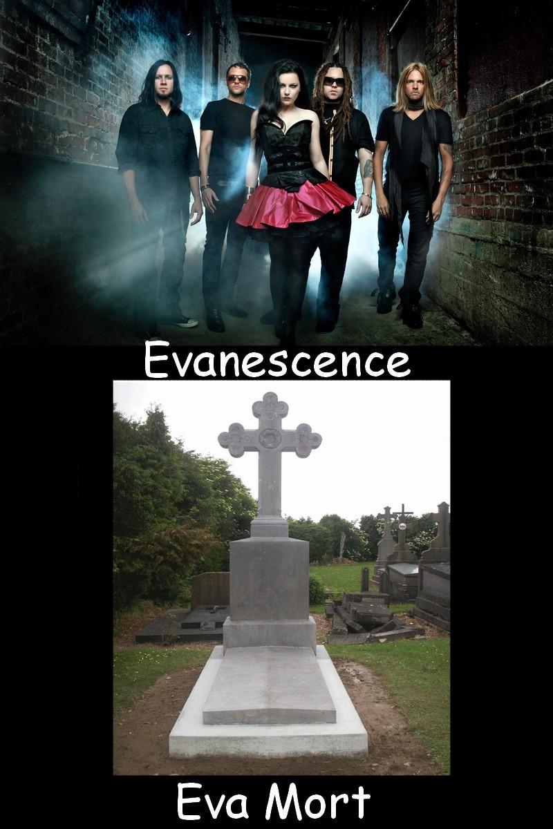 Naissance/Mort - meme