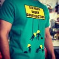 coolest tshirt ever