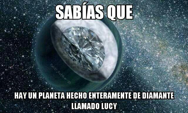 lucy - meme