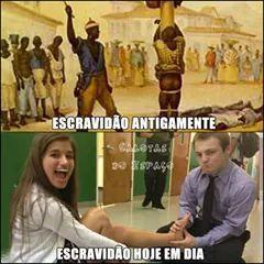 escravoceta - meme