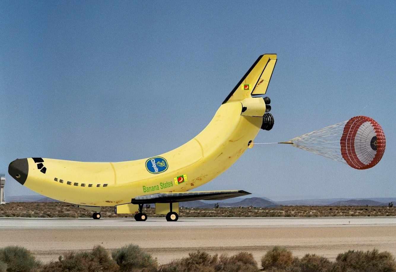 Nouvelle compagnie aérienne - meme