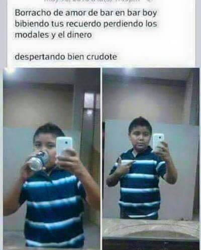 Uuuuuuuuuuyyyyyyyyy Que Malote  - meme