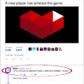 Youtube Gaming needs some ice for that burn