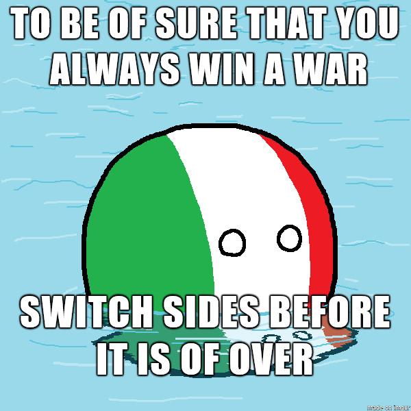 scumbag italia - meme