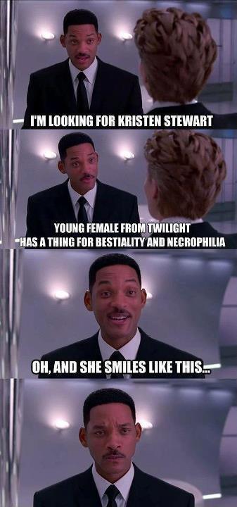 that smile though - meme