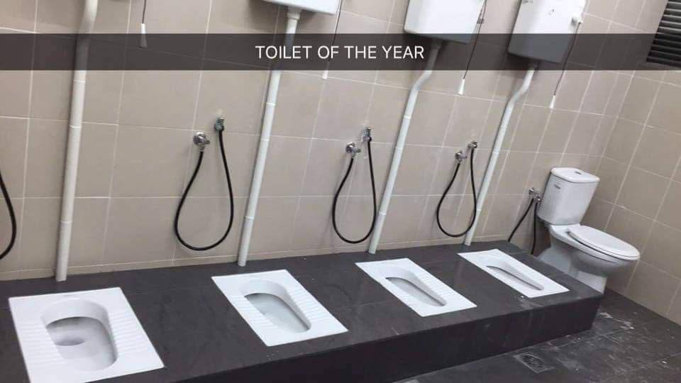 Poopy Partner - meme