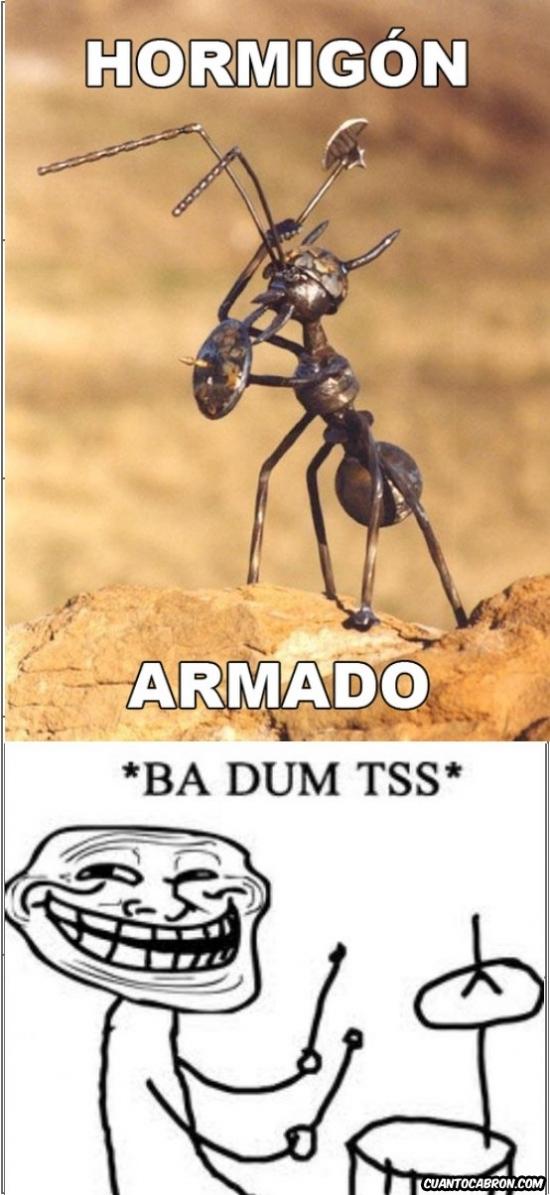 This is Sparta - meme