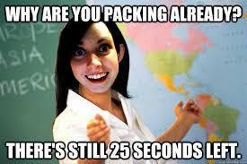teachers be like: - meme