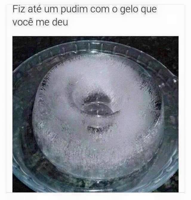 ,,,, - meme