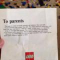 Good Guy Lego