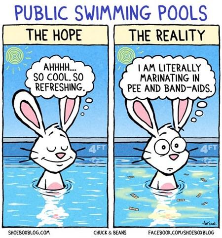 5007737de5819 adult swim meme by dr muhammad ) memedroid