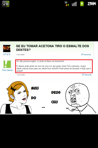 WTF?! - meme