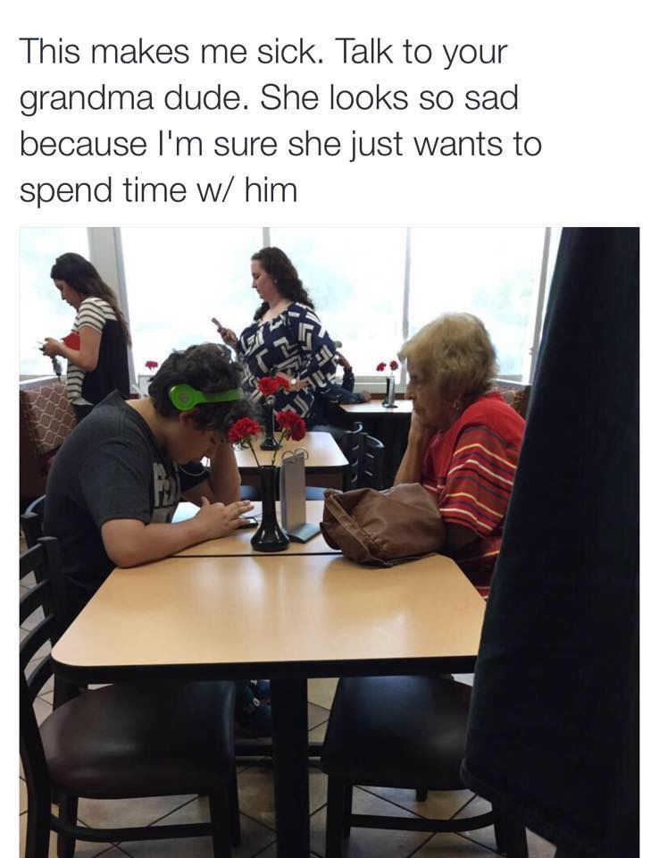 Just wait until shes gonehe will feel so bad and empty meme just wait until shes gonehe will feel so bad and empty meme by elvisg33k memedroid thecheapjerseys Image collections