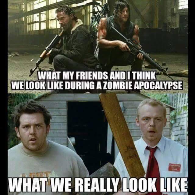 Accurate. - meme