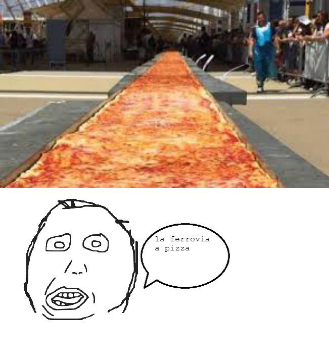 pizzaaaaa - meme