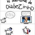 diabetinho 1