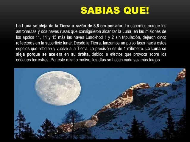 gracias luna...  - meme