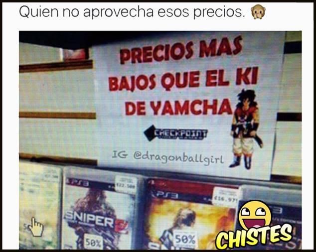 #hayqueaprovechar - meme