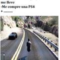 Meme original / Acepten plotz :v