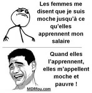 Moche Et .... - meme