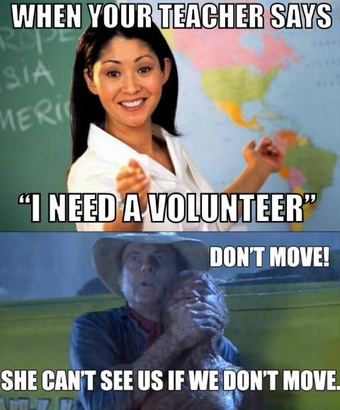 Jurassic Park > Jurassic World - meme