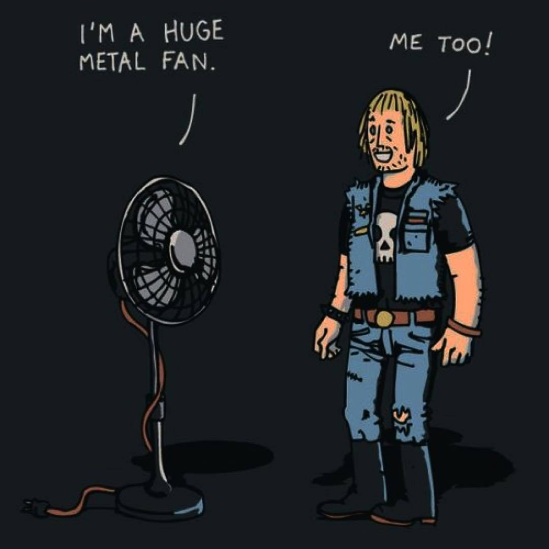 55cc693573160 metal fan meme by kianmaghsoodi64 ) memedroid