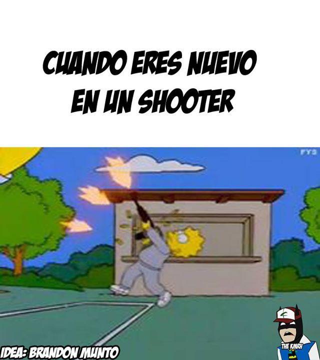 fps    - meme