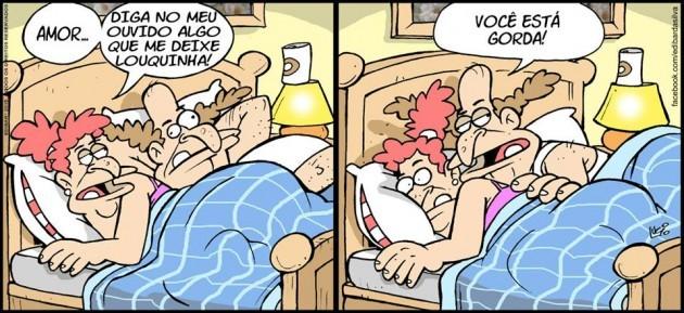 gorda! - meme