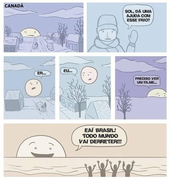 Sol... - meme