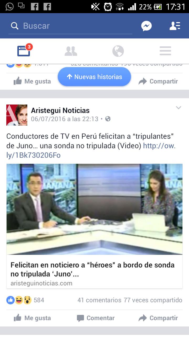 solo en Perú :v - meme