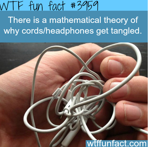 Headphones - meme