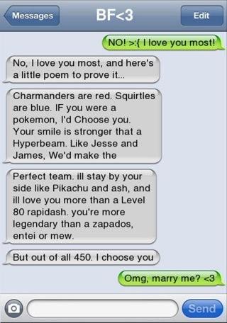 pokemon - meme
