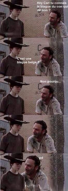 hahaha lol - meme
