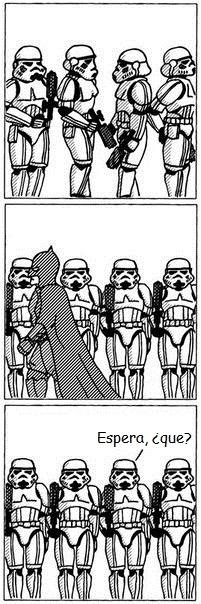 Darth Batman - meme