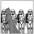 Darth Batman