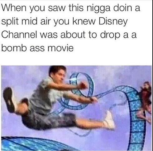 Childhood Memories  - meme