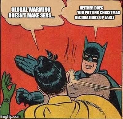 Batman.. - meme