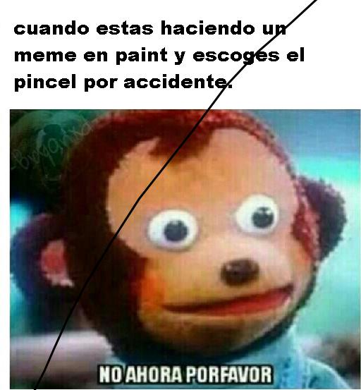 wea - meme