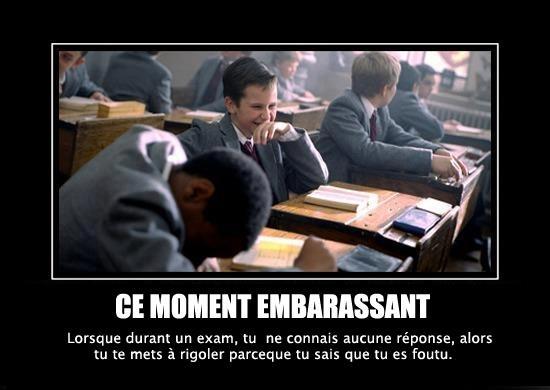 Argh! - meme